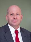 Attorney Brian P. Latimer